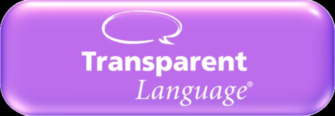 Transparent_Language_Button.png